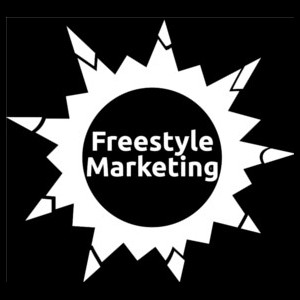 Freestyle Marketing - Copywriter Dla Hoteli